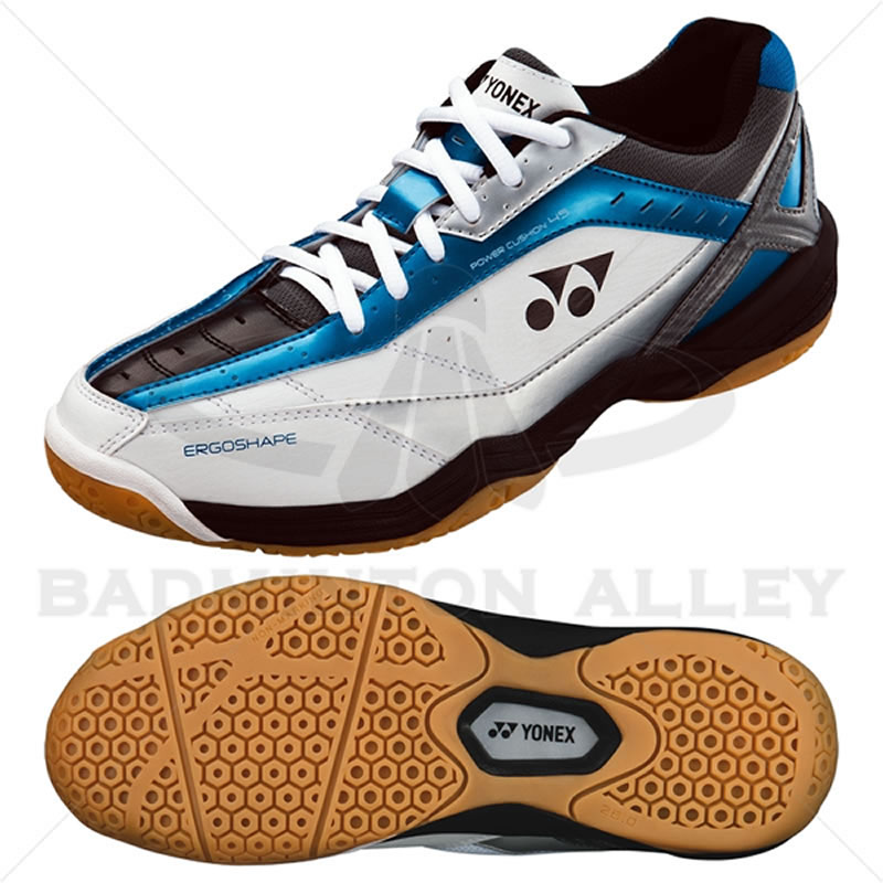 Badminton Shoes For Sale In The Philippines
